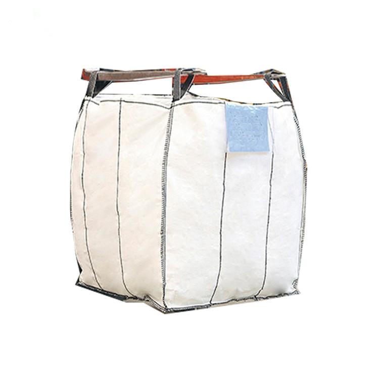 2020 EGP 1 ton jumbo bag big bag 1000KG SF 5:1 21898 Tested