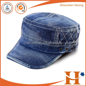 776a7c01d23bf0 Military Hat Names, Military Hat Names Suppliers and Manufacturers at  Alibaba.com