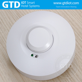 110 130v round ceiling mounting microwave motion sensor auto control 110 130v round ceiling mounting microwave motion sensor auto control light switch aloadofball Gallery