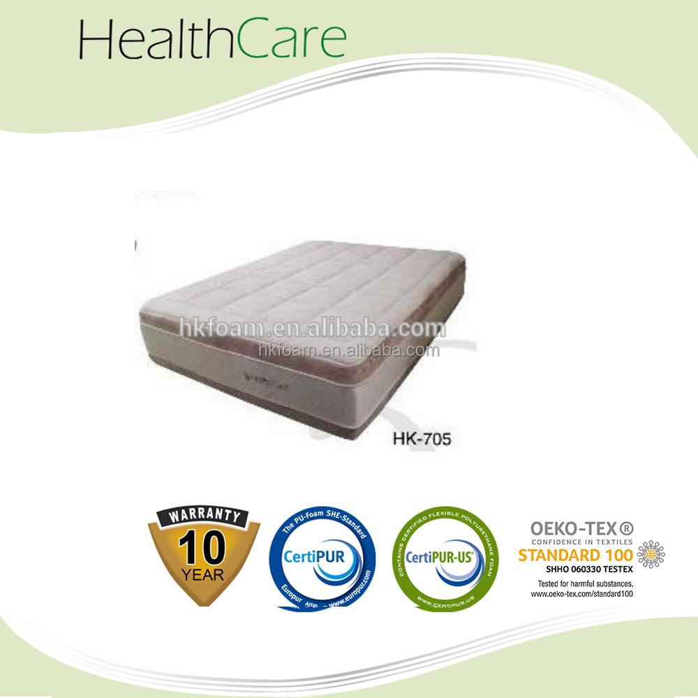 memory foam cooling gel mattress memory foam cooling gel mattress