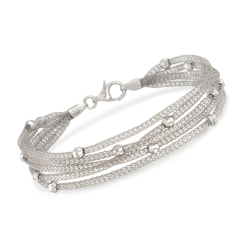 34305d57bab0c Cheap Ross Bracelet, find Ross Bracelet deals on line at Alibaba.com
