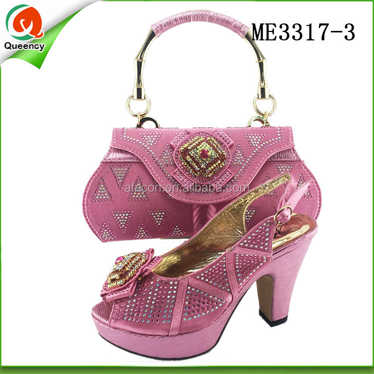 and shoes handbags and shoe italian bag women set multicolor U6Bq0Ff