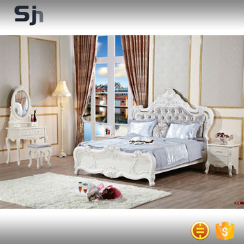 2016 k niglichen schlafzimmer sex m bel set f r c009 buy k nigliche schlafzimmerm bel set. Black Bedroom Furniture Sets. Home Design Ideas