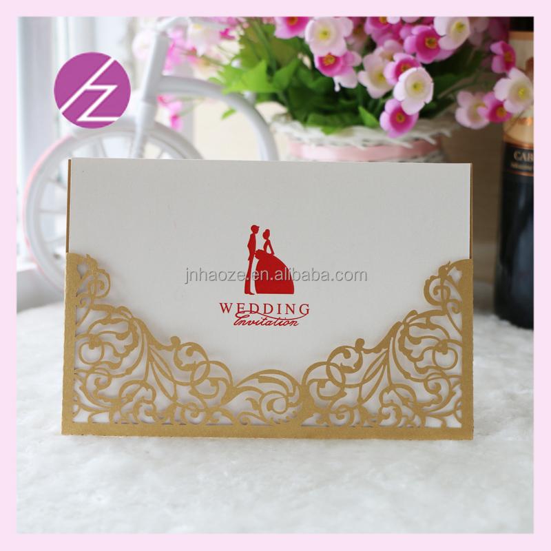 qj 89 meilleure vente arabe invitation de mariage cartes parti cartes dinvitation - Carte D Invitation Mariage En Arabe