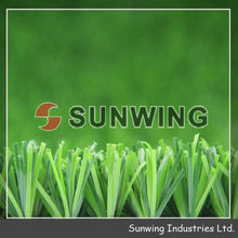 Sunwing welcome hockey grass hockey turf poly grass decorations
