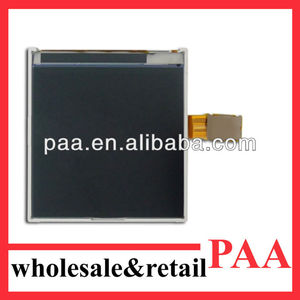 LCD Display Replacement for Samsung i780 / i788