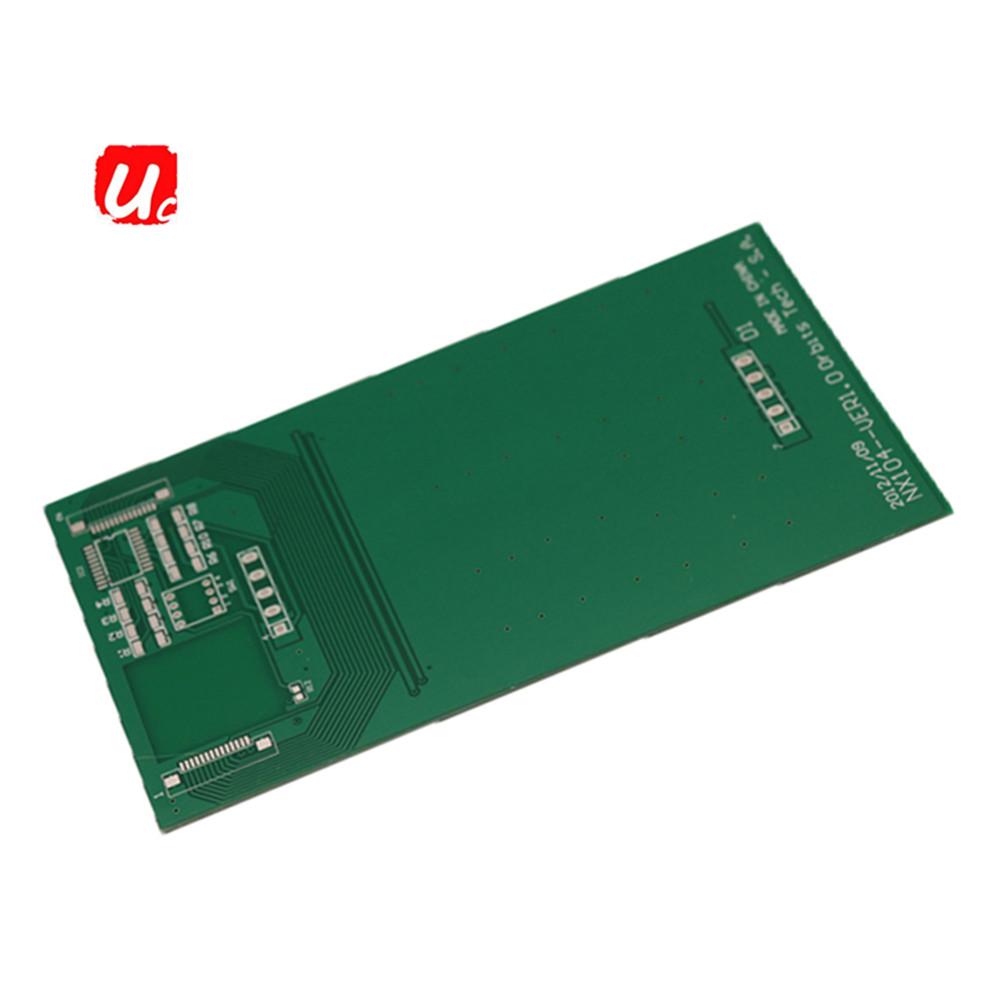 6 Layer 94v0 Pcb Board Wholesale Suppliers Alibaba 94vo Circuit Six Hasl Lf