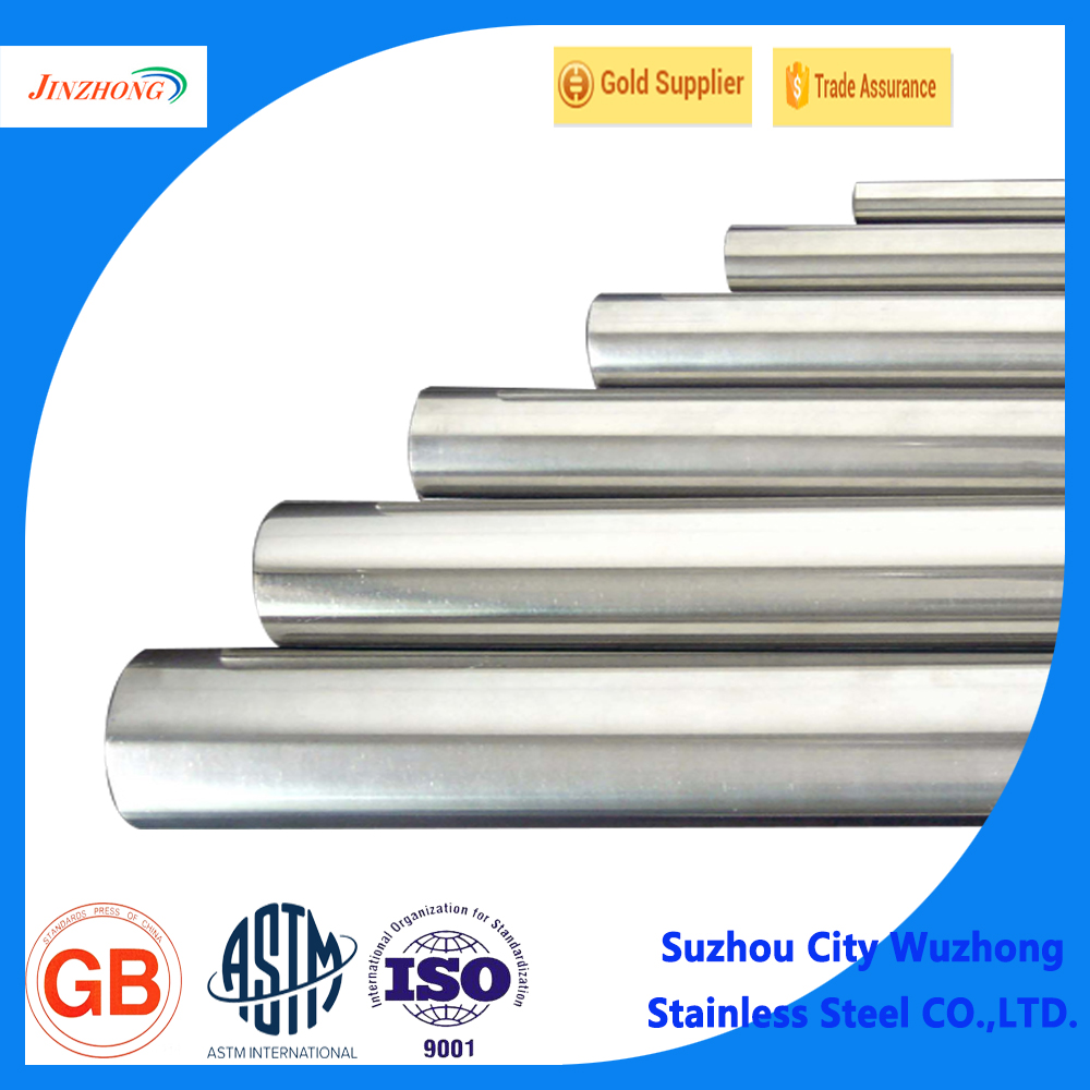 Polished 2205 stainless steel bar price in malaysia