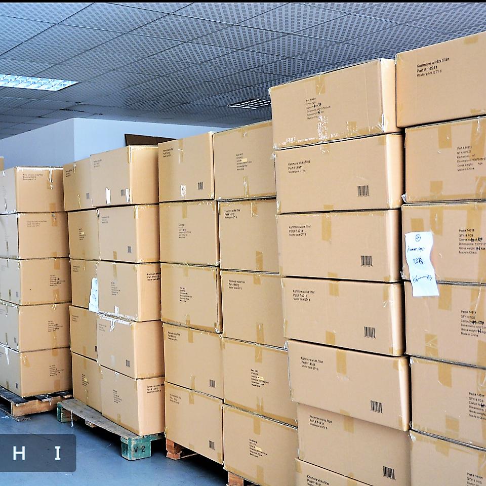 製造キッチンフードフィルター、堆肥ビンエアフィルター、活性炭エアフィルター材料エアフィルターの交換