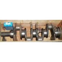 Superb casting technical engine crank for OM364 suplly