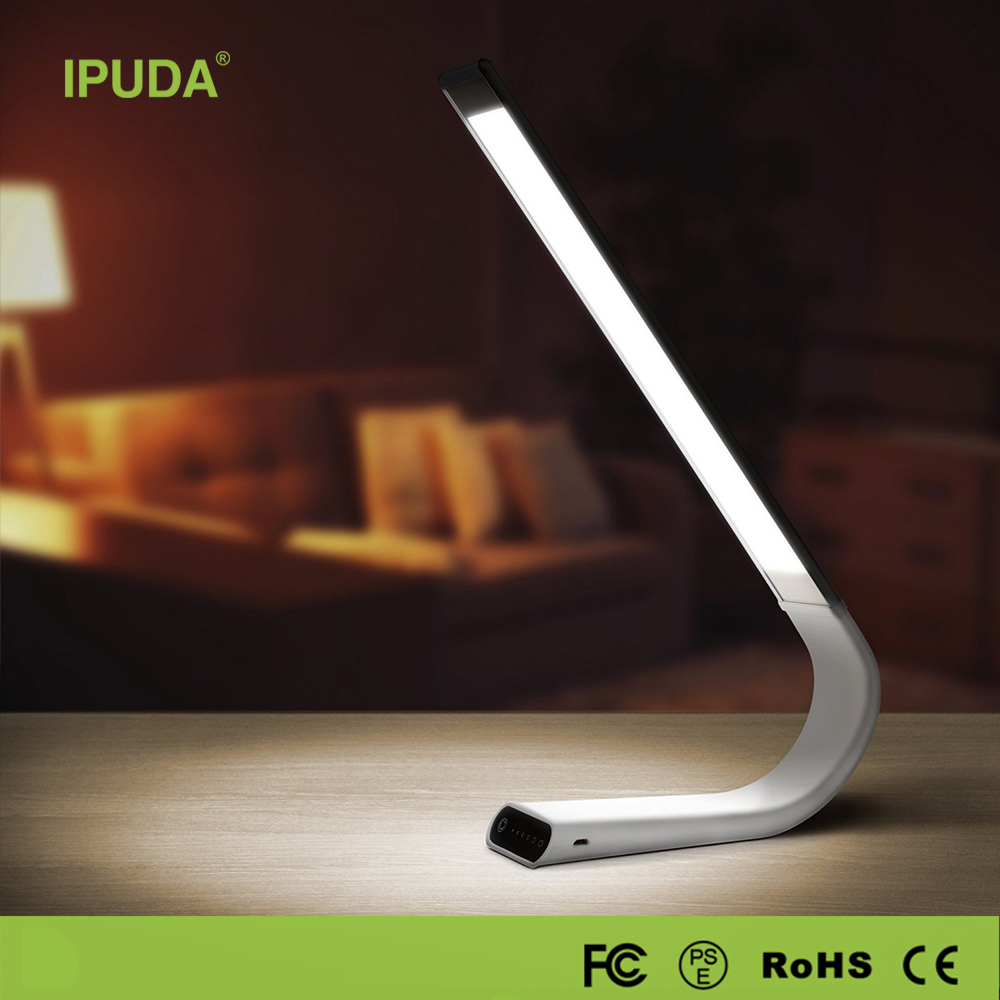 Manicure Table Lamp, Manicure Table Lamp Suppliers And Manufacturers At  Alibaba.com