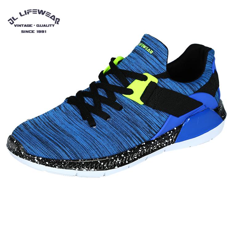 8af26736f5e8 Последняя модель модные повседневные кроссовки ботинки тапки кроссовки  Спорт для мужчин