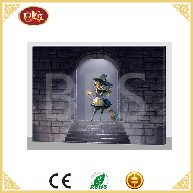 Buy Cheap China stretched canvas over frame Products, Find China ...