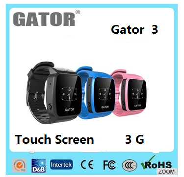 kis wrist smart watch Gator Group looking for agent wholesale kids smart watch android