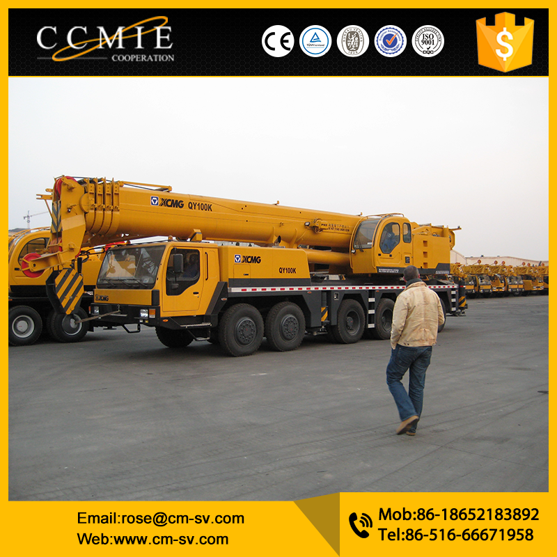 Hot sale! T-king truck crane vehicle mounted jib with low price