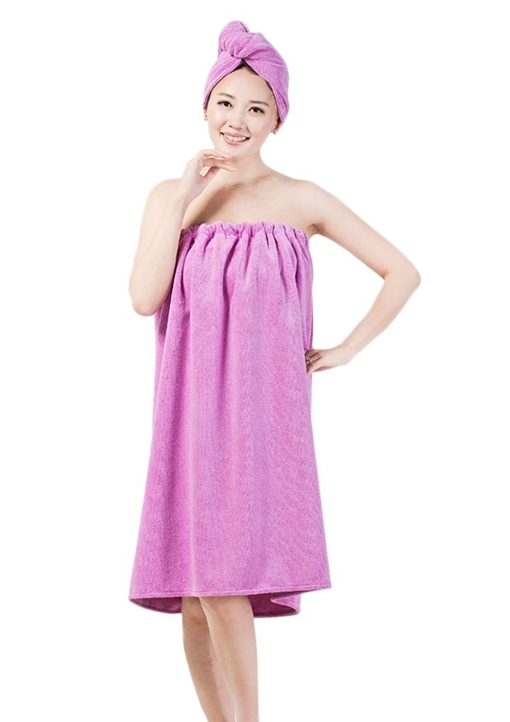 0fa79dfe1e6f4 Cheap Cover Up Tube Dress, find Cover Up Tube Dress deals on line at ...