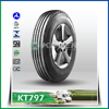 made in china colored car tire manufacturer 225/70R16
