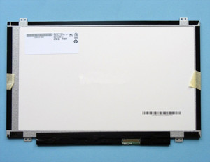 "replacement for laptop lcd 14.0"" screen B140XW03 V.0"