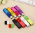 Rotating mobile phone Usb Flash Drive  disk storage, Android OTG mobile phone for all phone