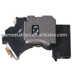 For PS2 Slim Laser Lens PVR-802W New