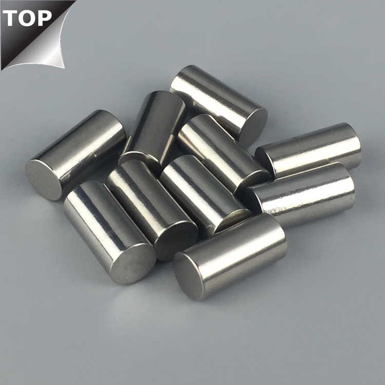 Chinese New material stellite cobalt chromium alloy dental materials price