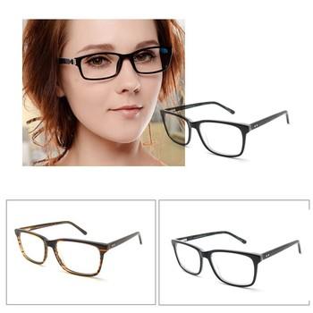 2018hot Sell Eyeglass Store Design Luxury Design Cheap Eyeglass ...