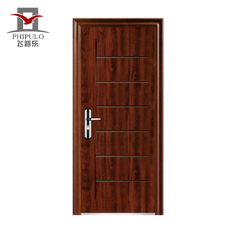 High Quality Flat Main Gate Designs Entry Door Buy Wrought Iron