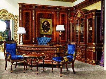 Ufficio Scrivania In Inglese : Classico inglese ufficio sala studio buy classica scrivania antica