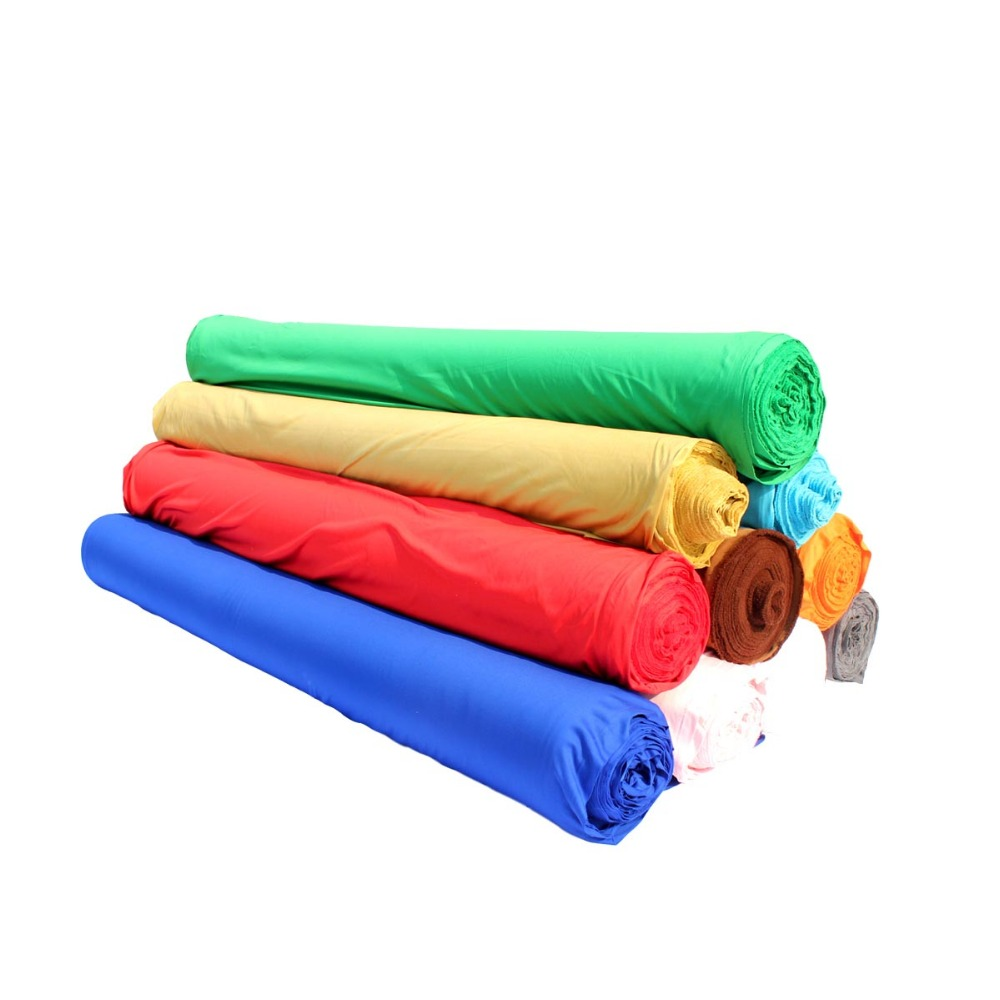 high quality microfiber polyester <strong>fabric</strong> in roll