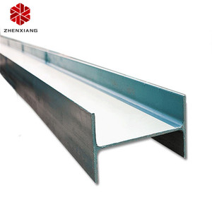 H Beam Size Suppliers, H Beam Size Suppliers Suppliers and