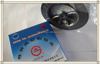 0.18mm JDC brand guangming high quality EDM wire moly for wire cut ,wire molybdenum for EDM