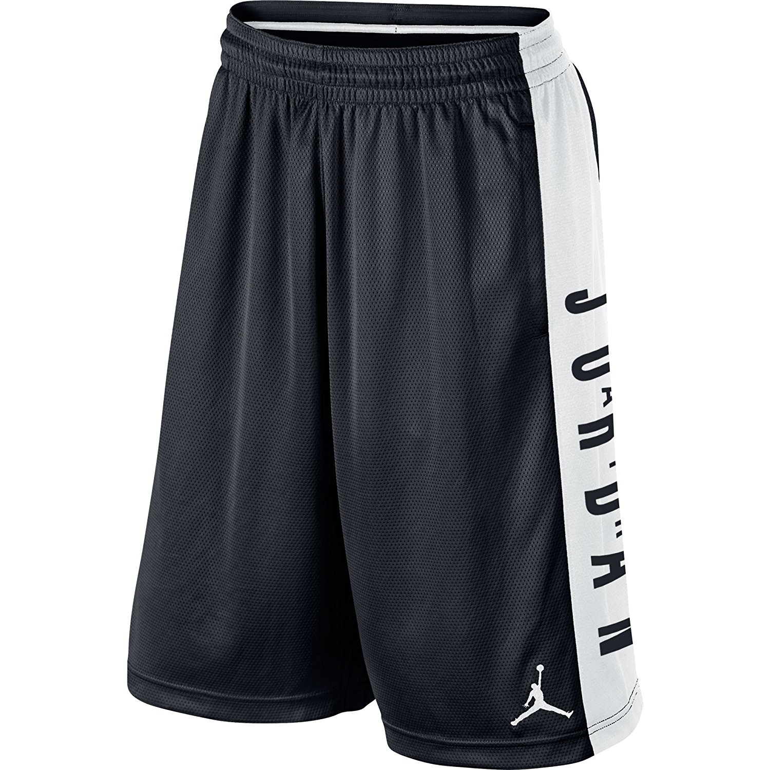 1ce7bf14d3d Get Quotations · Jordan Men's Nike Dri-Fit AJ Highlight Basketball Shorts