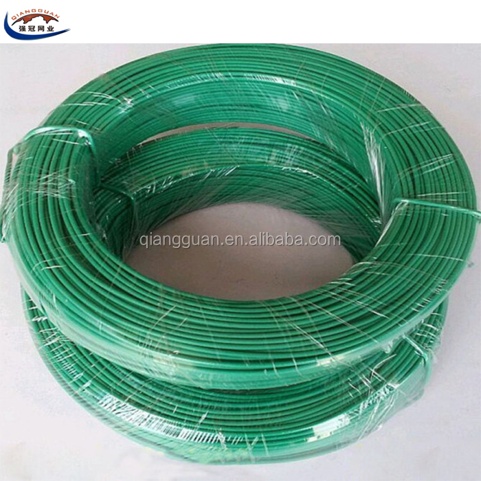 Wire For Medical, Wire For Medical Suppliers and Manufacturers at ...