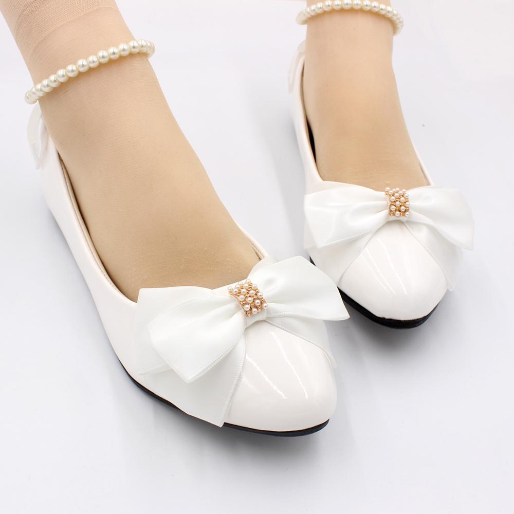 Venta al por mayor zapatos de fiesta mujer 43 Compre online