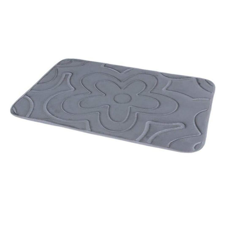 Cheap Memory Foam Kitchen Rugs Find Memory Foam Kitchen Rugs Deals