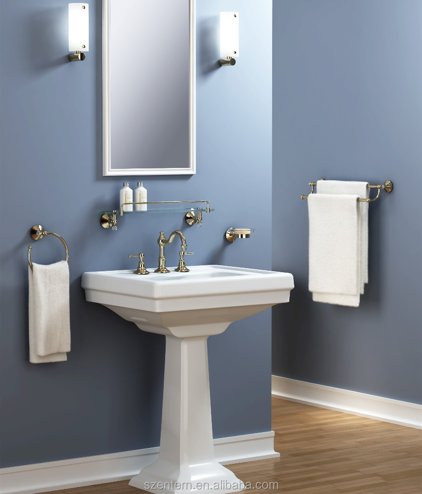 Bathroom and toilet accessories - Name Of Toilet Accessories Name Of Toilet Accessories Suppliers And Manufacturers At Alibaba Com