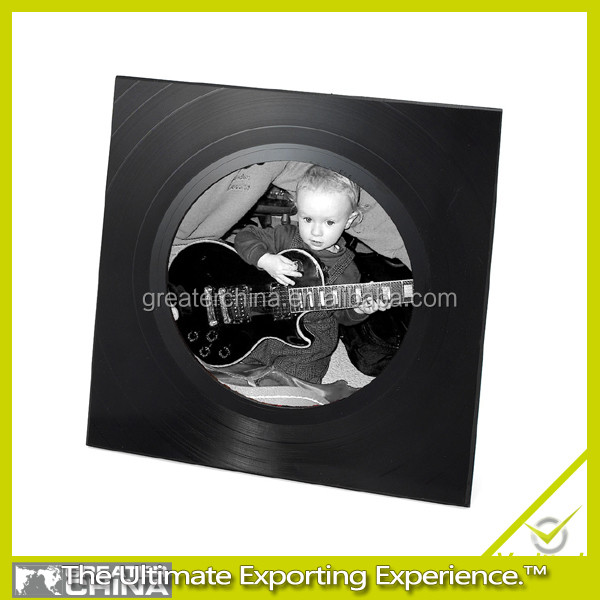 Vinyl Record Frame, Vinyl Record Frame Suppliers and Manufacturers ...