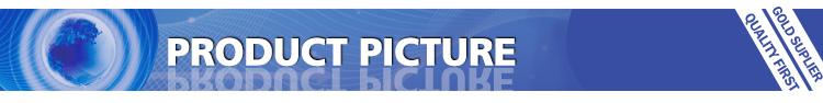 TBK-305 Petit OCA Enlevant Machine À Bulles Automatique Petite Version Démoussage Trousse D'outils Pour Samsung Bord de Réparation D'affichage À Cristaux Liquides