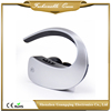 Factory Direct Wholesale CE Rohs Wireless Ear Hook Stereo Bluetooth Headset
