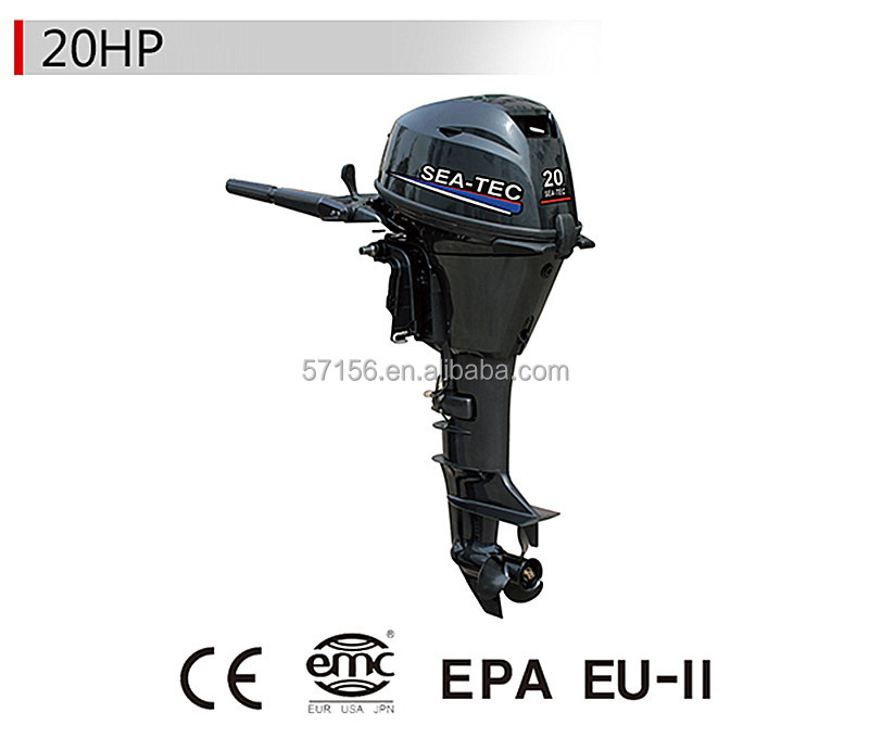Wholesale 20hp Outboard Motor 20hp Outboard Motor Wholesale Shopping Holic