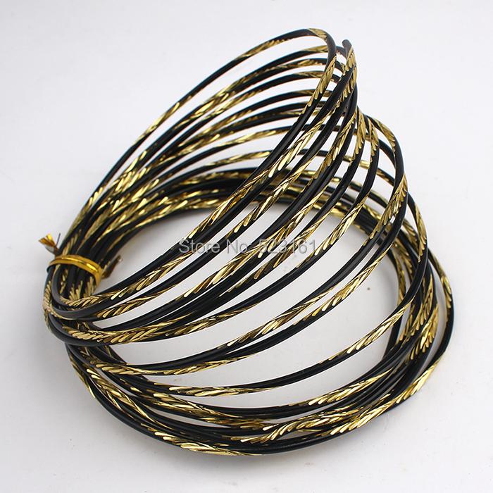 Anodized Aluminum: Anodized Aluminum Jewelry Findings