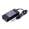 New genuine laptop adapter 20V4.5A for Lenovo Thinkpad X1