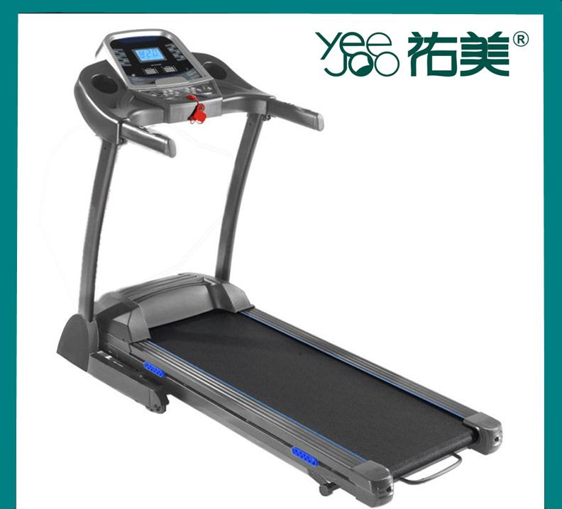 makin treadmill - 500×500