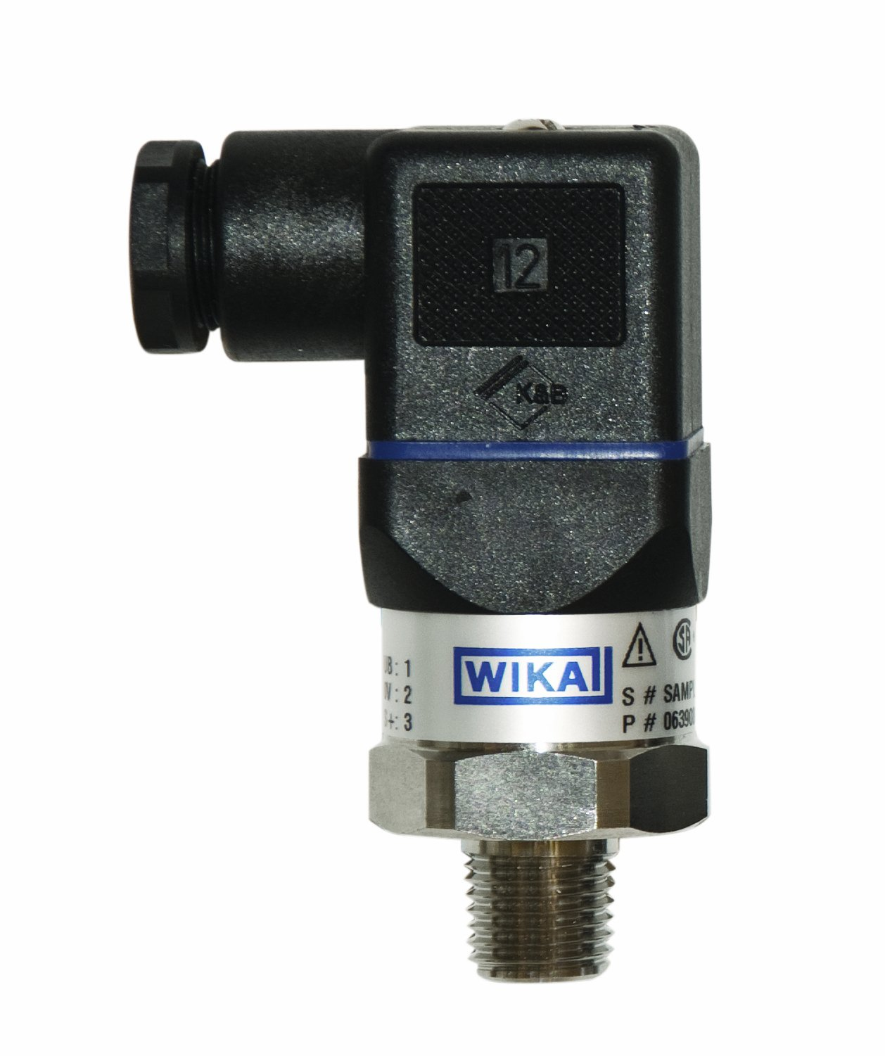 Cheap 4 20ma Wire Find Deals On Line At Alibabacom Wiring Get Quotations Wika 50426354 General Purpose Pressure Transmitter 2 Signal Output