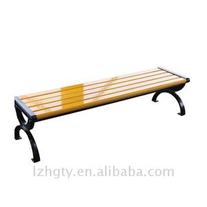 Outdoor Plastic Bench Seats Supplieranufacturers At Alibaba