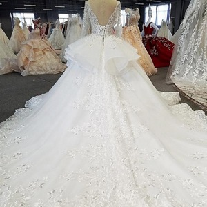 4fd63c7aa7 Divisoria Wedding Gowns Wholesale, Wedding Gowns Suppliers - Alibaba