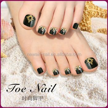Vivi Nail Stock Wholesale Free Sample Nails Supplies 3d Nail Art Toe