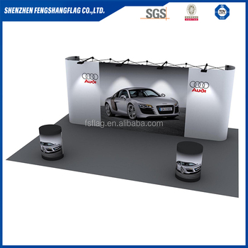 Custom Size Car Showroom Display Stand Car Show Display Stand Buy - Car show display stand for sale