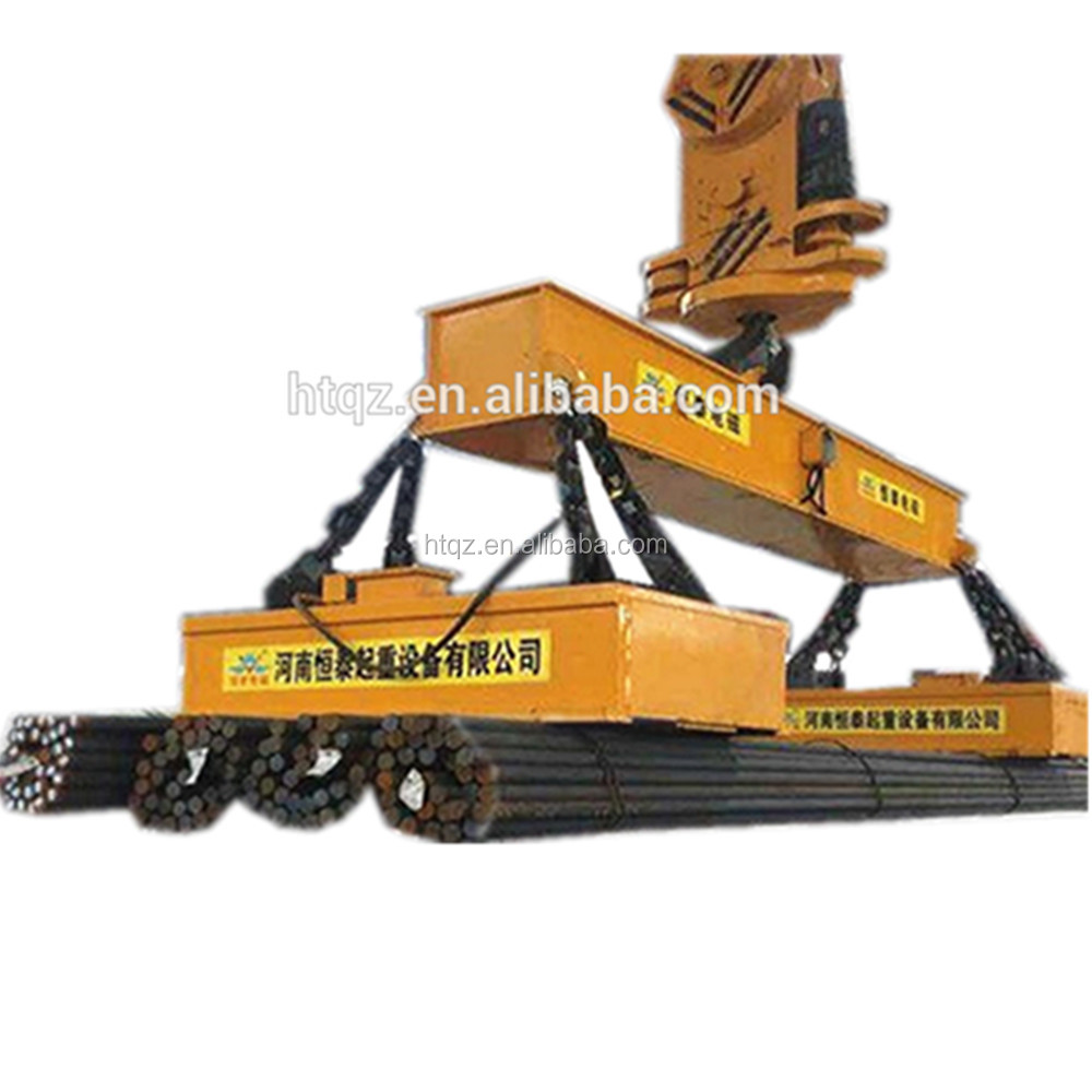 factory directly price small mechanical lifting mechanisms