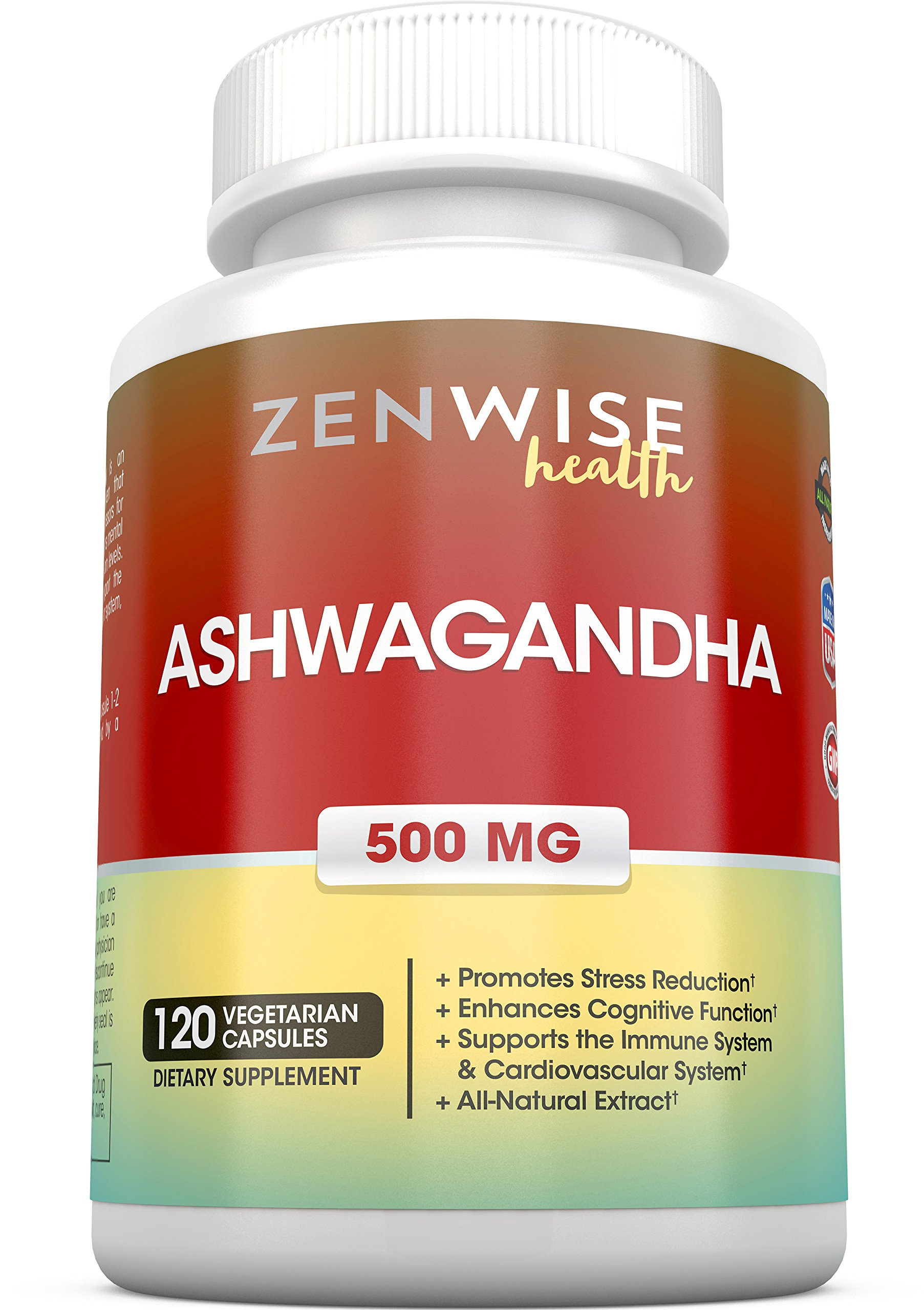 Cheap Supplements For Positive Mood, find Supplements For